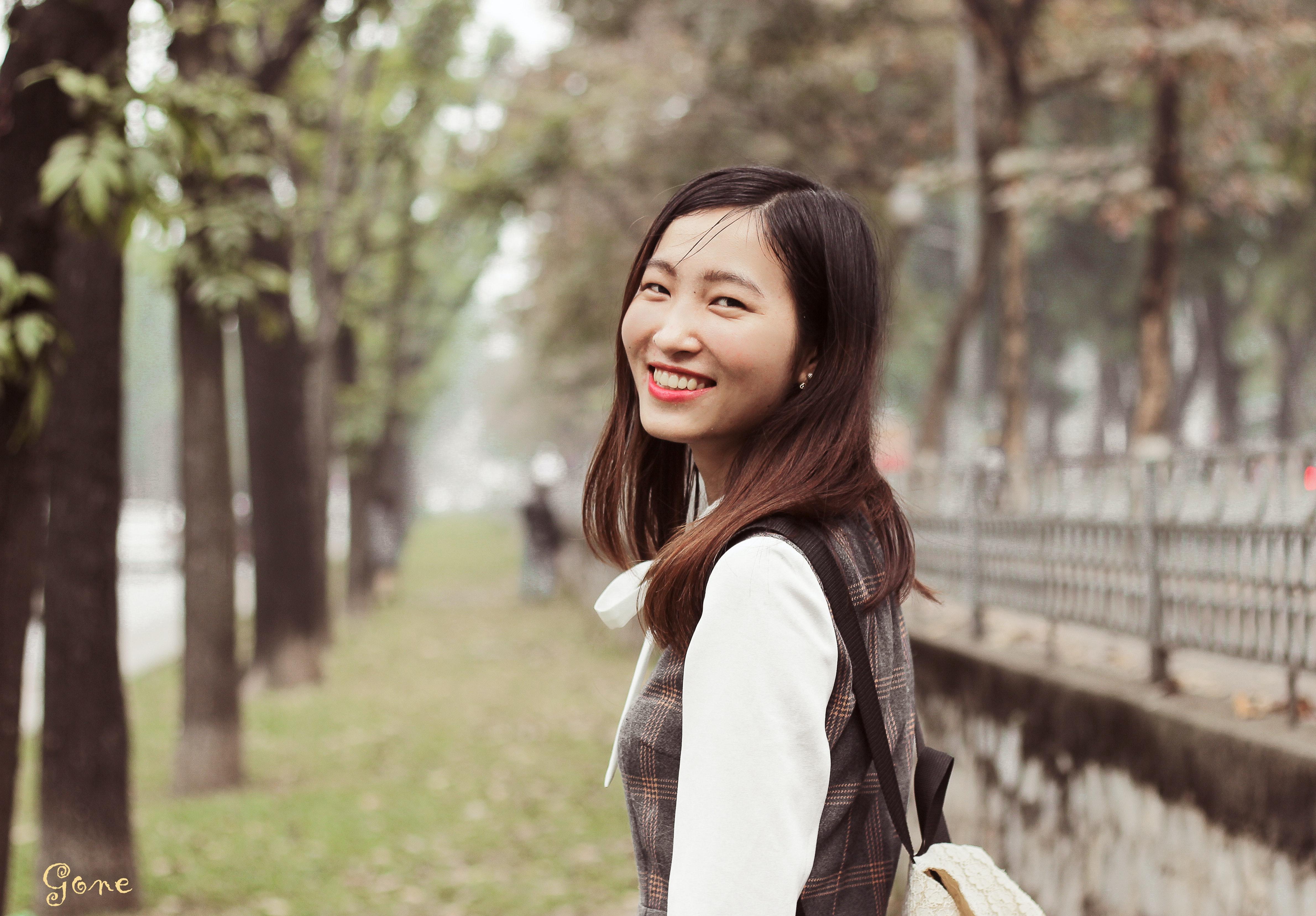 Sunny Le