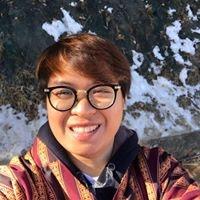 Quang Hà Nguyen