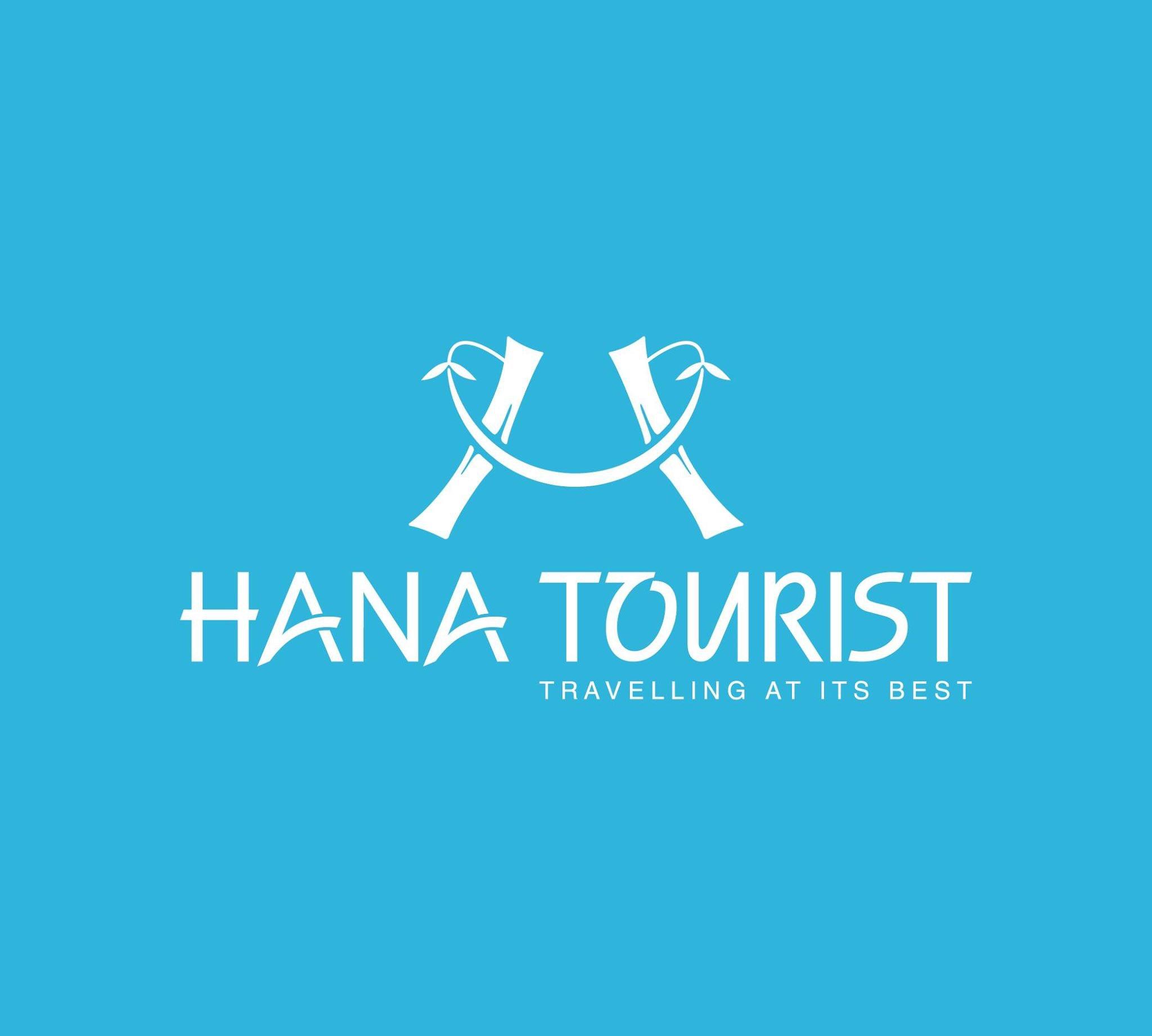 Hana Tourist Vietnam