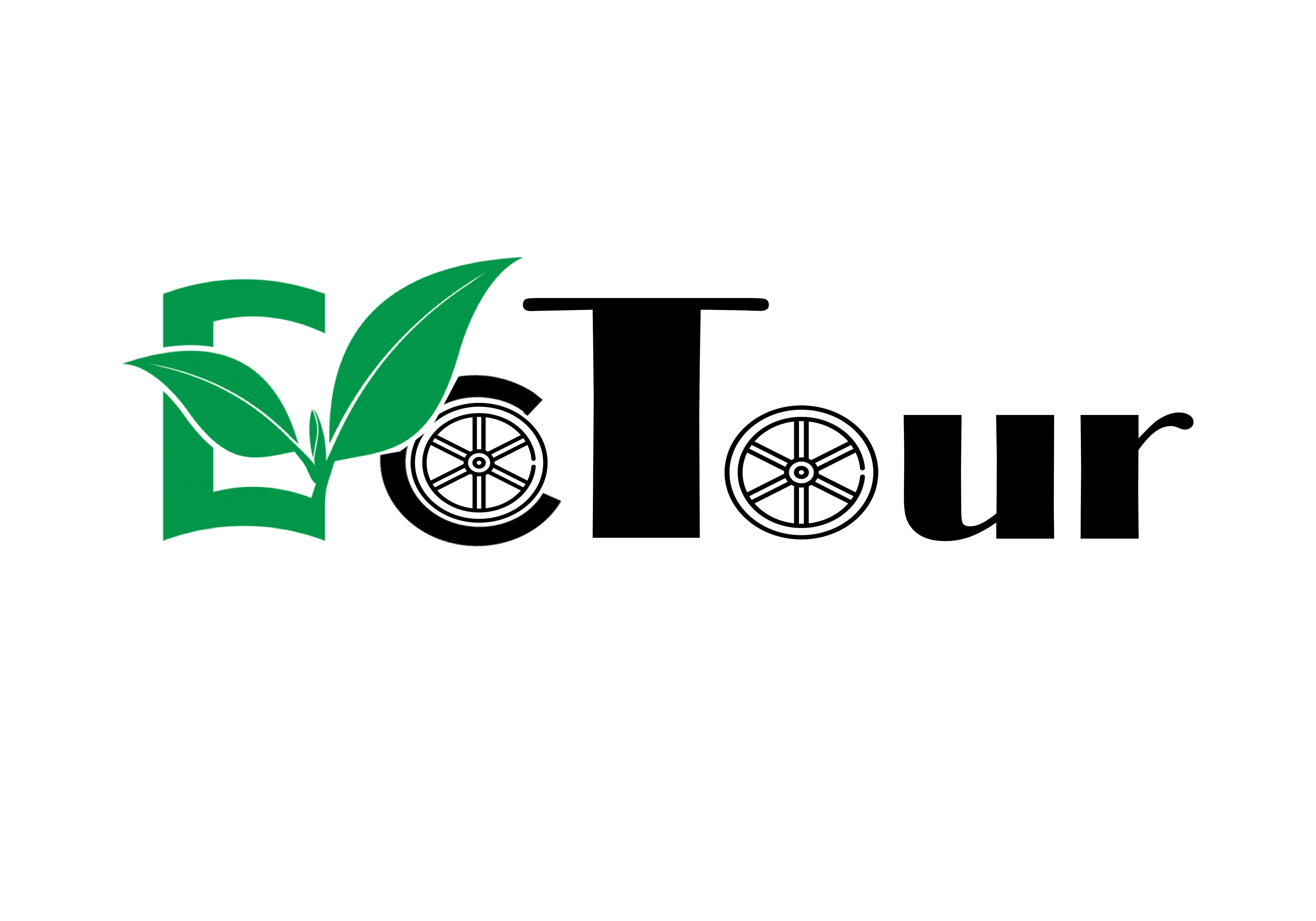 EcoTour Danang