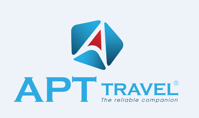 APT TRAVEL