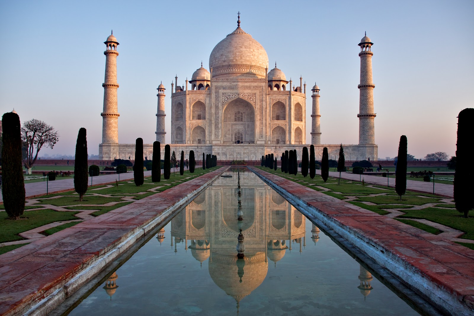 Agra India  city photos : Incredible and Exotic Agra Triip