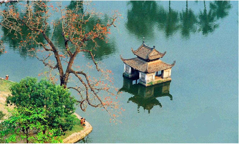 Kết quả hình ảnh cho thay pagoda
