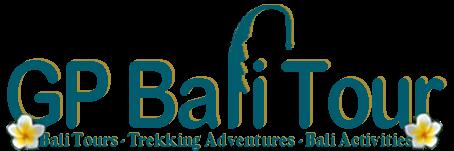 GP Bali Tour