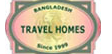 Bangladesh Travel Homes