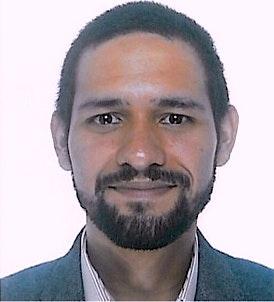 Ricardo Briceno Tovar
