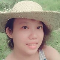 Janet Ho Chen