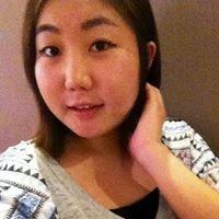 Bonnie Inji Song