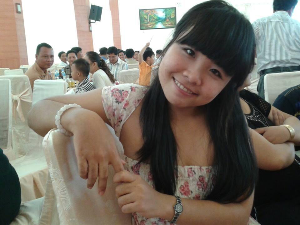 Nhật Thanh Trần