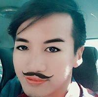 Charlie Tan