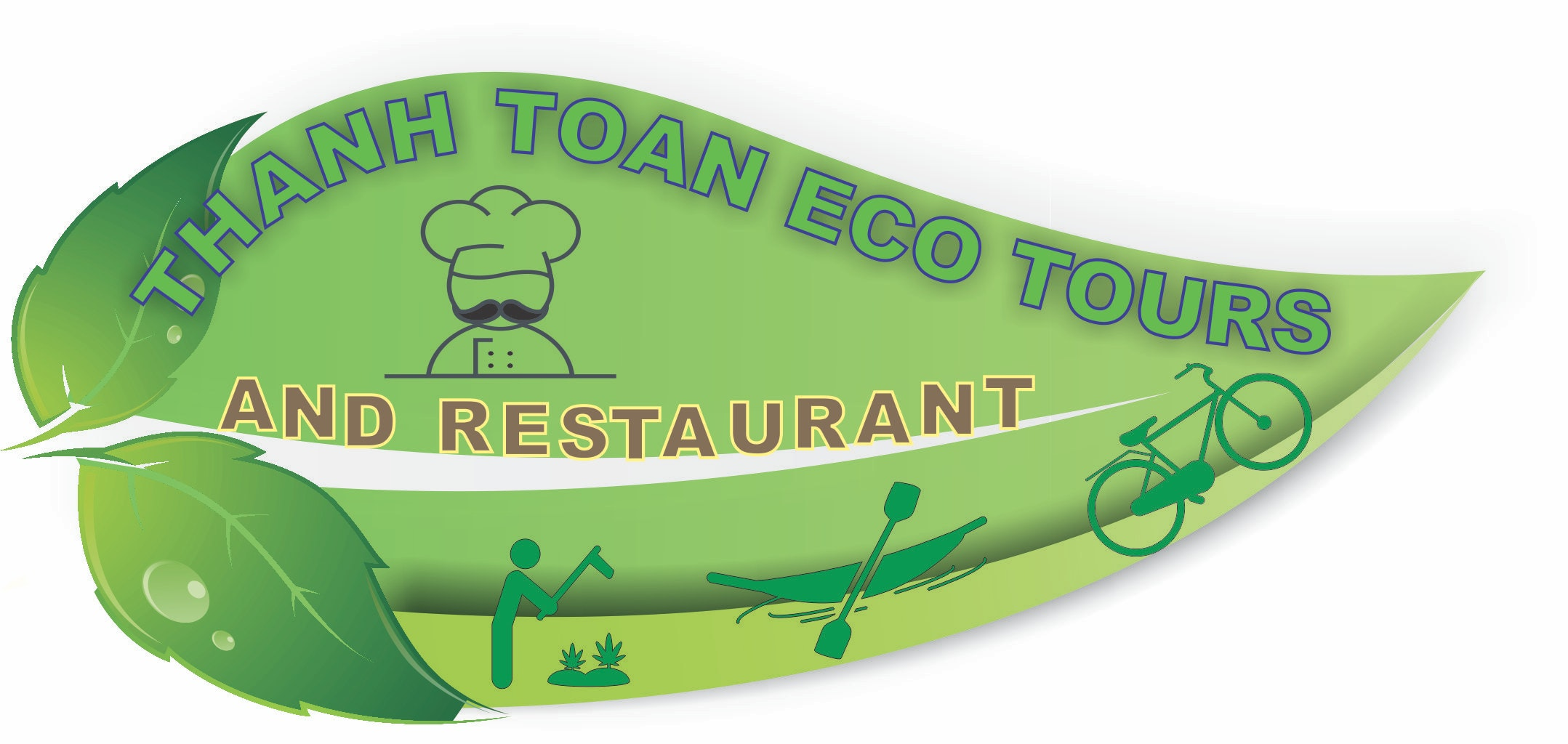 Thanh Toan Eco Tours