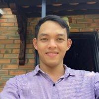 Nguyen Chinh