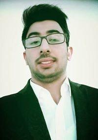 Azeem Sattar