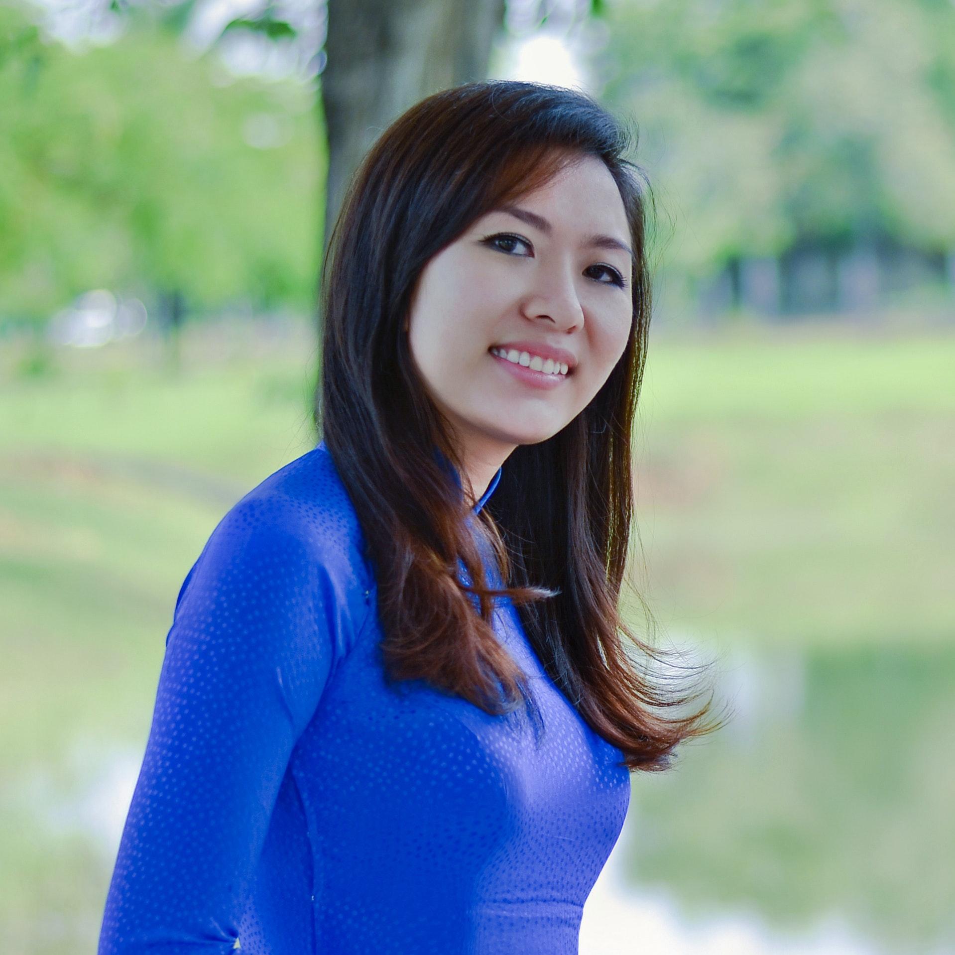 Hanh Luu