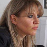 Liza Boeva