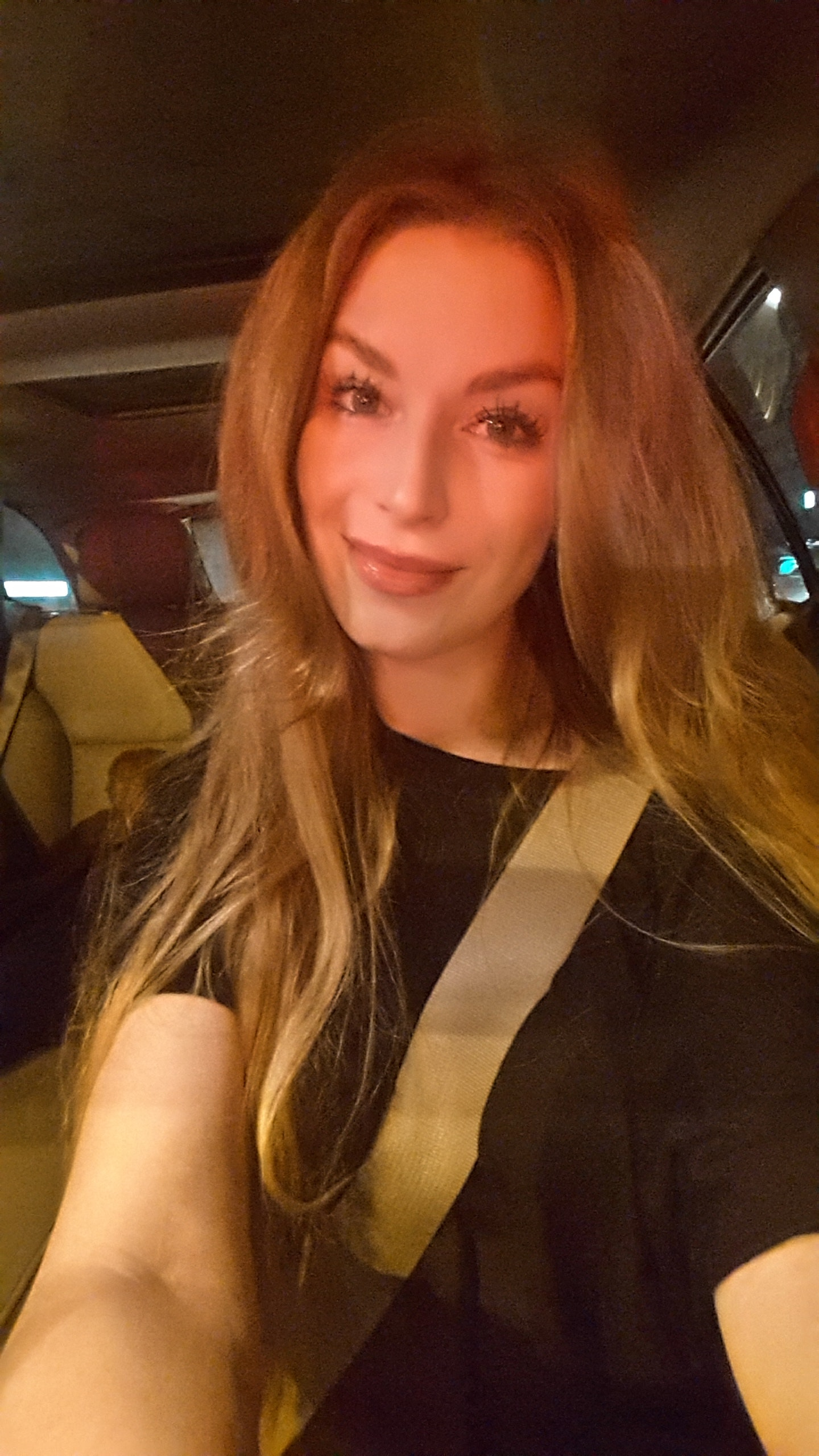 Is a cute Irina Ioana Baian nude (85 photos), Topless, Leaked, Selfie, panties 2020