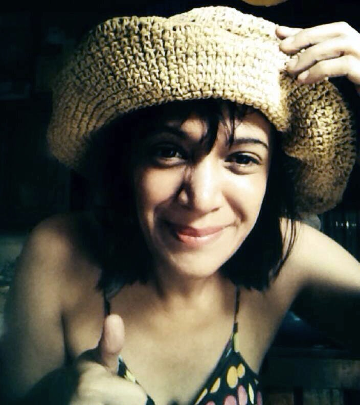 Meg Sanchez