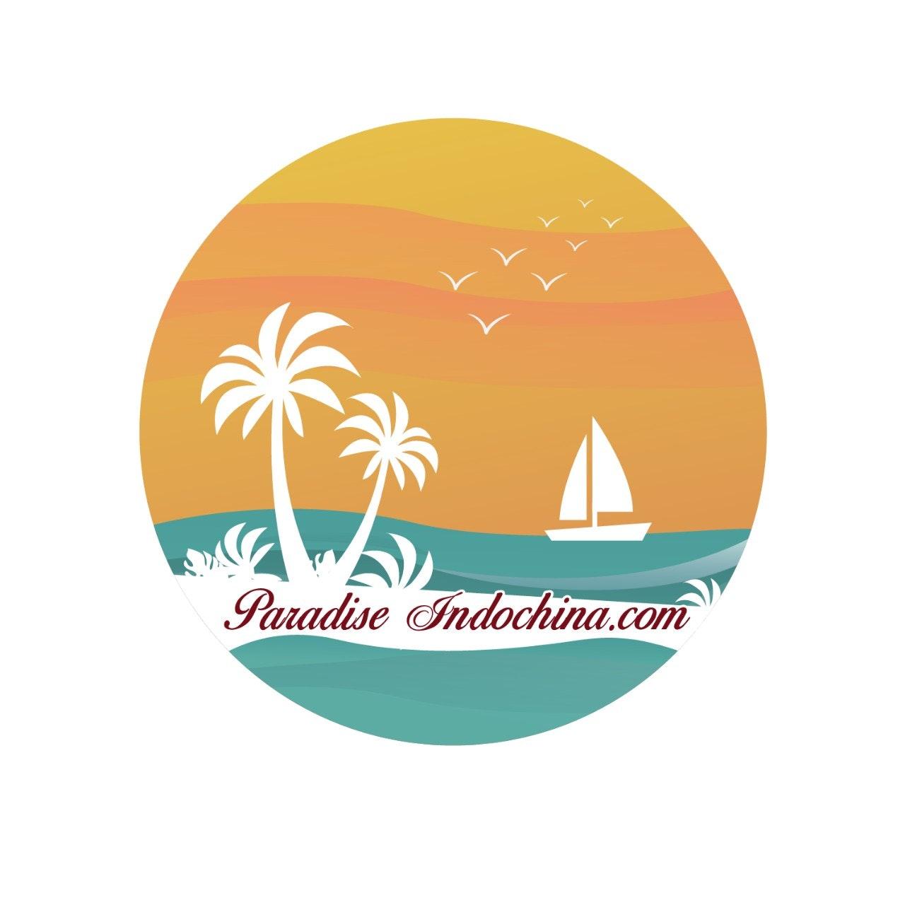 Paradise Indochina Travel Travel