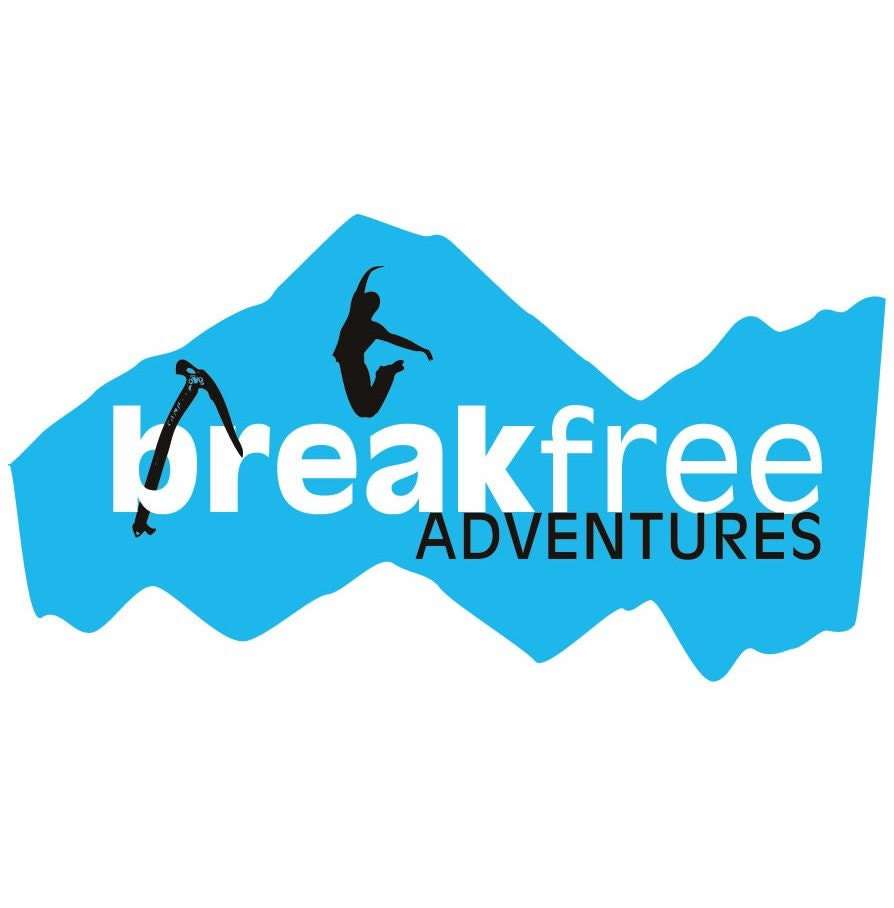 Breakfree Adventures Trekking & Tours