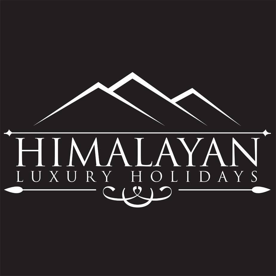 Himalayan Luxury Holidays