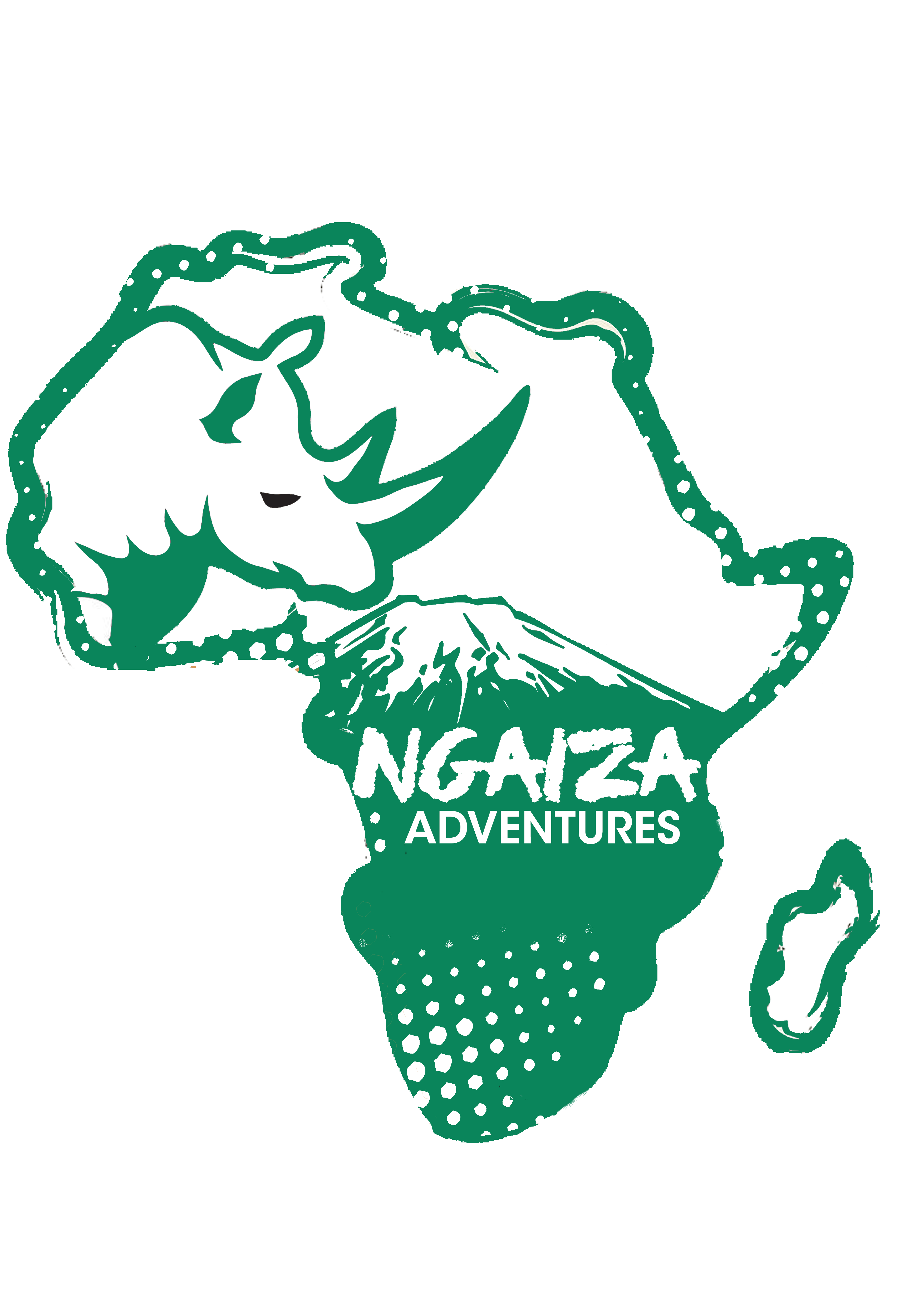 Ngaiza Adventures