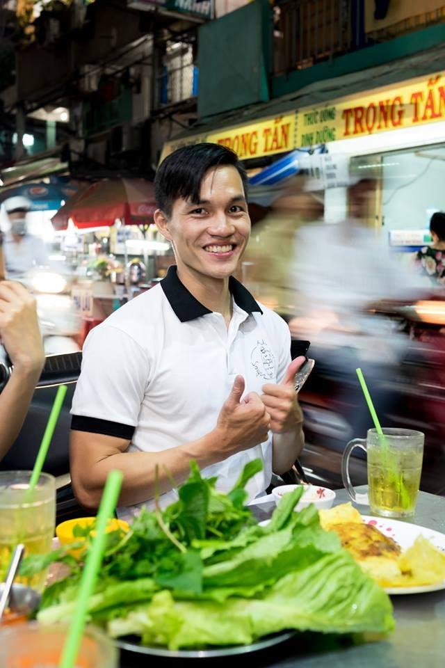 Quoc Hung Pham
