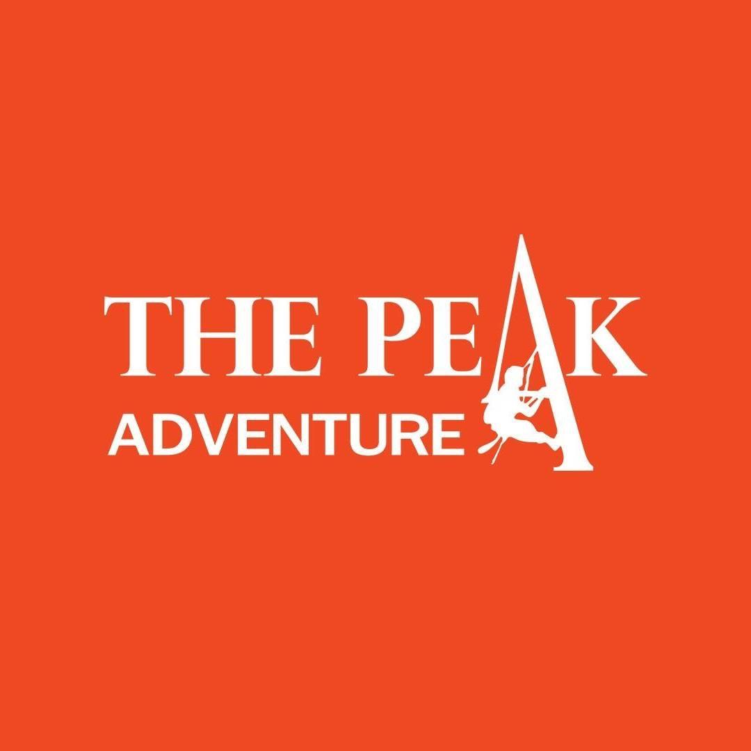 The Peak Adventure Tour