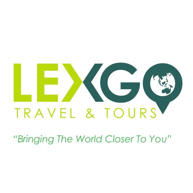 Lexgo Travel Kamil