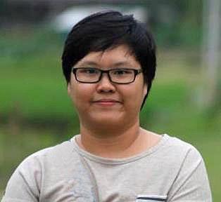Phuong Bui Tran Nhu