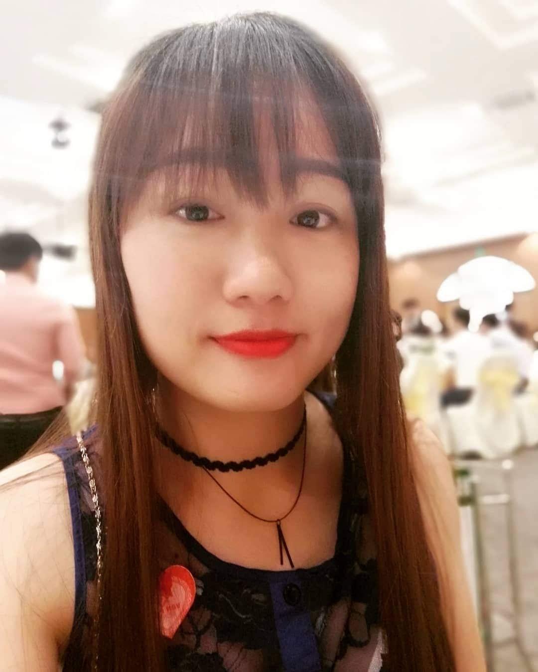 Thu Huynh