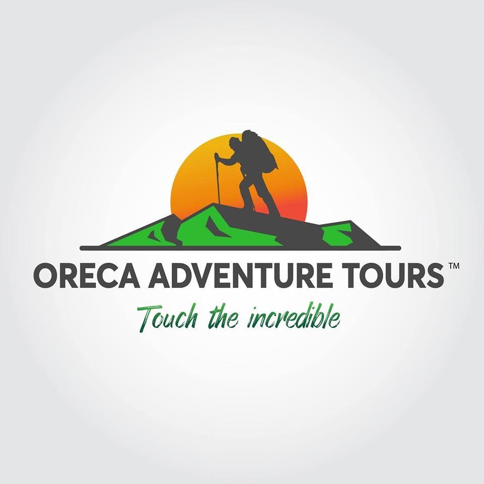 Oreca Adventure Tours