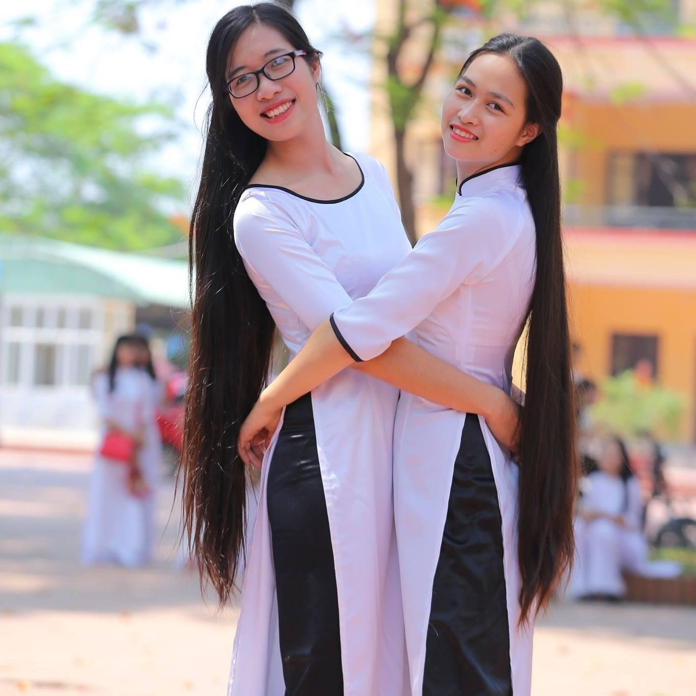 Pham Thuy