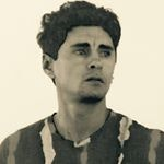 Rodolfo DeSouza