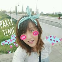Alice Nguyễn
