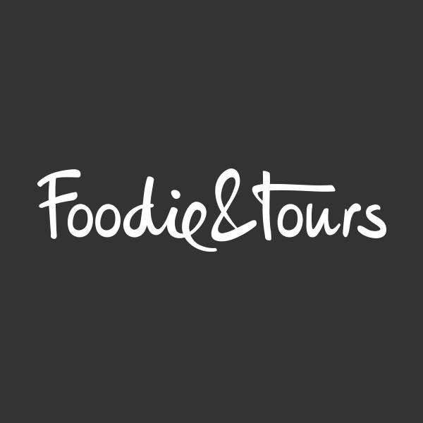 Foodie&Tours Mireia