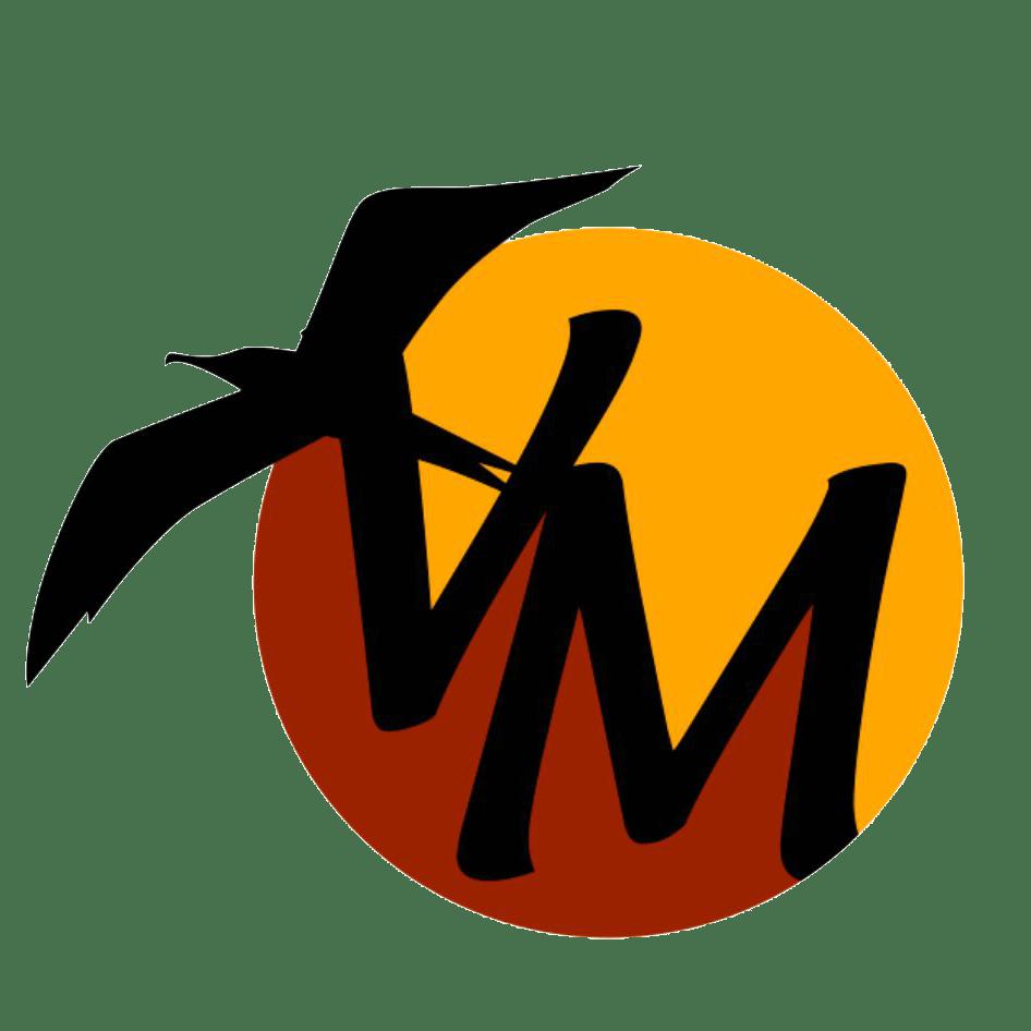 VM Travel Vietnam