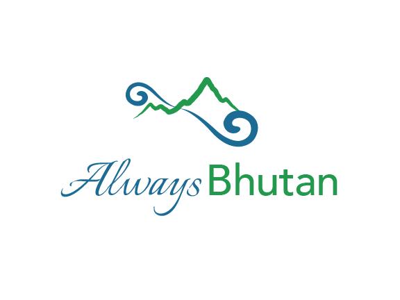 Always Bhutan Bhutan
