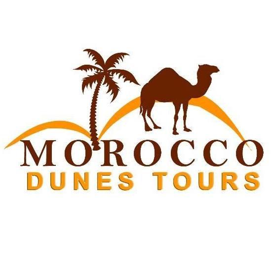 moroccodunestours Hamid