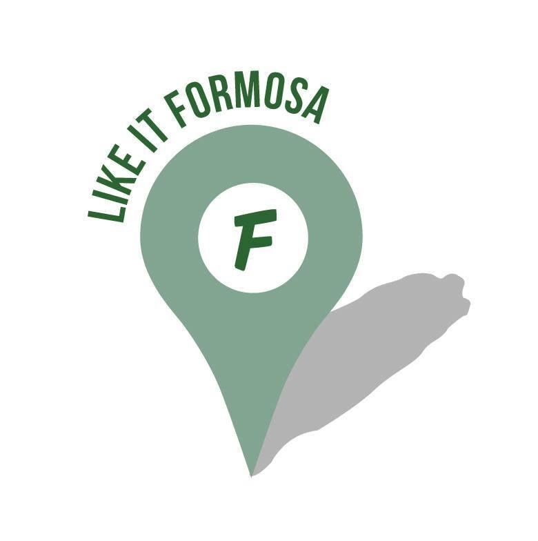 Like It Formosa