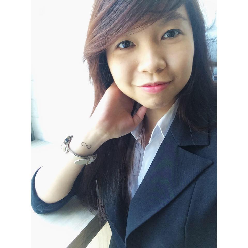Christine Nguyễn