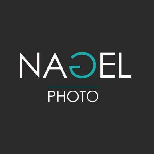 Oleg Nagel