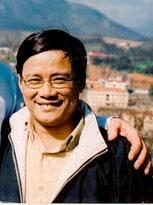Dzung Ngoc