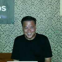 John Luu