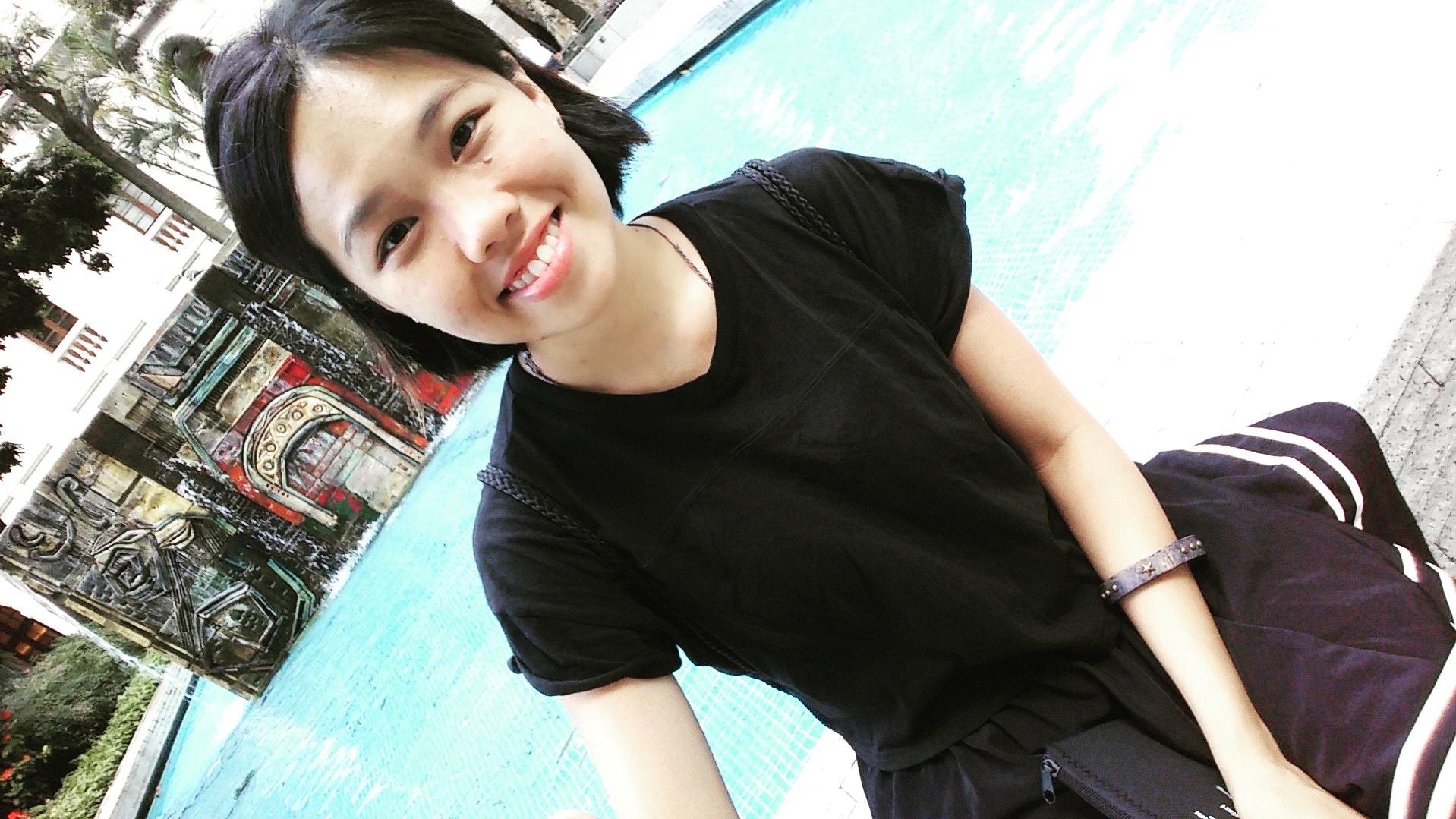 Vic Qi Pan