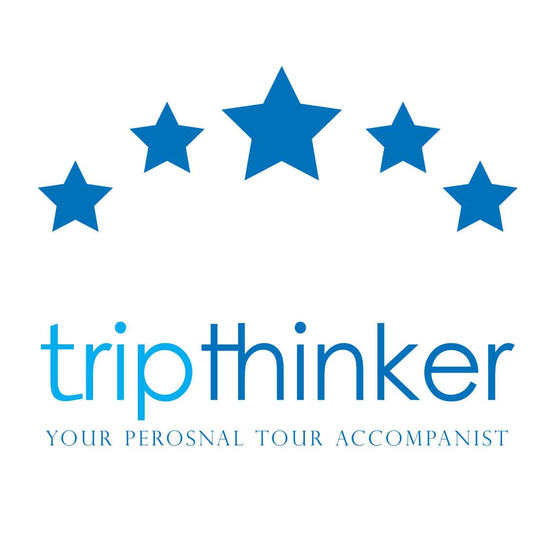 Tripthinker Don