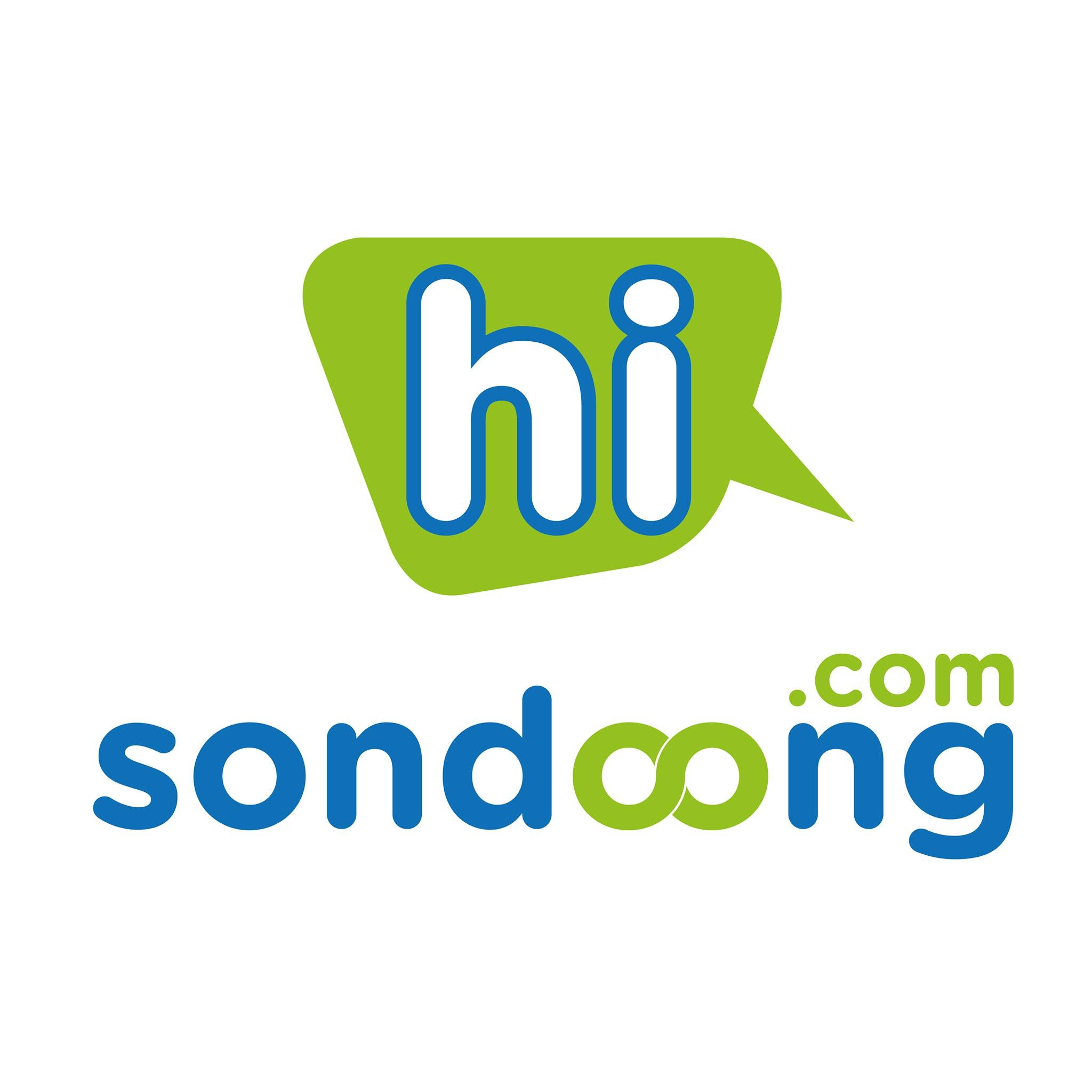 Sondoong HI
