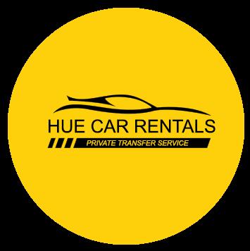 Hura Cars