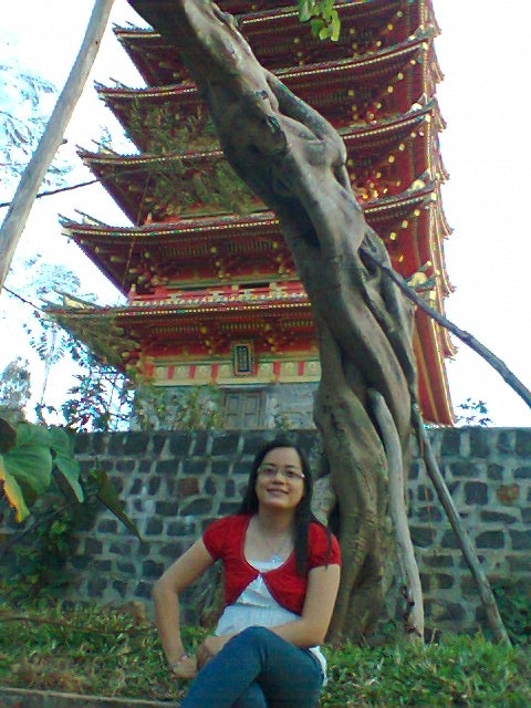 NgocTrang NguyenPk