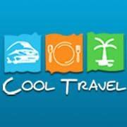 Cool Travel  Vietnam