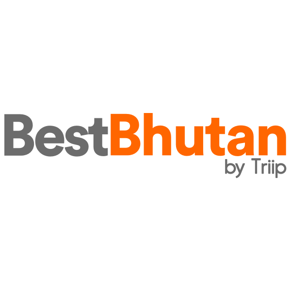 Best Bhutan By Triip Triip.me